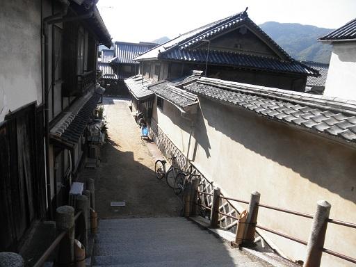 saihouji6.jpg