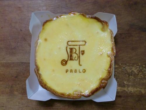 チーズケーキ(パブロ)130907_convert_20130907193646