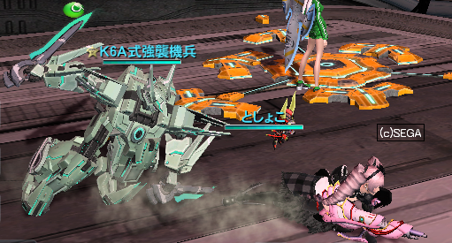 pso20140214_000524_007.png