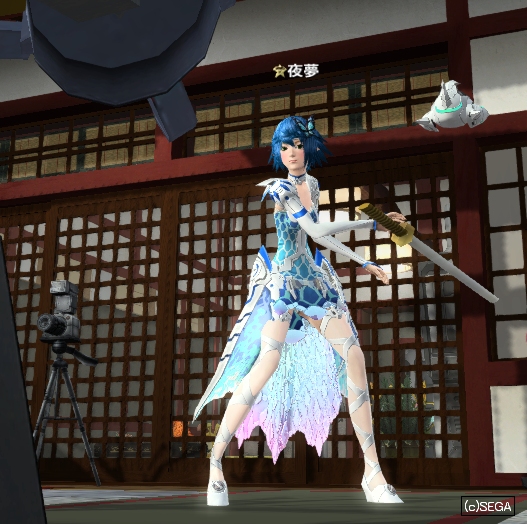 pso20140224_161636_000.png
