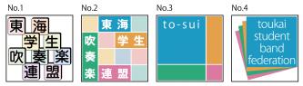 ロゴ総選挙