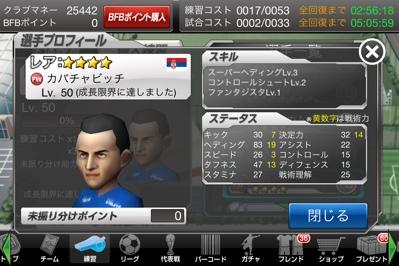 fc2blog_20130425001403686.jpg