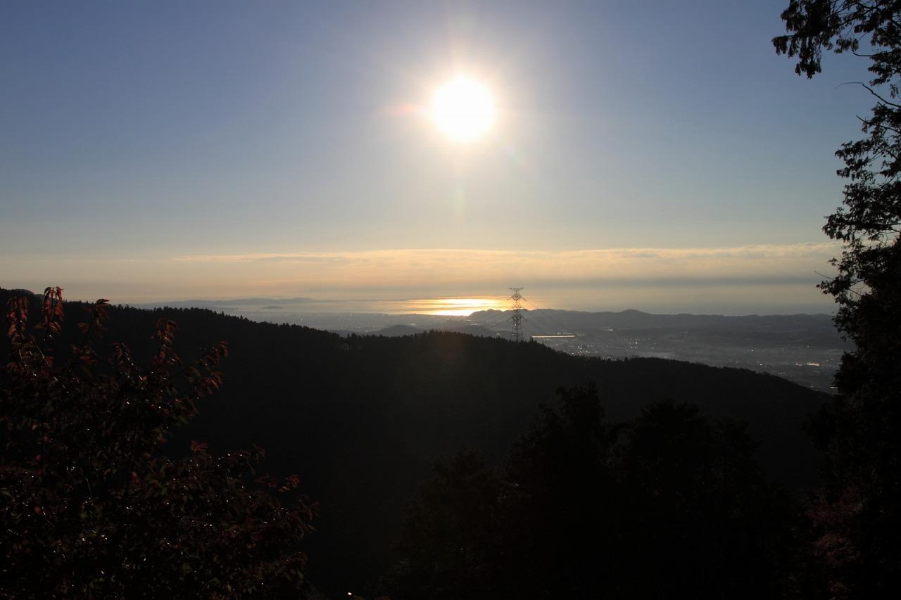 蛭ヶ岳_004