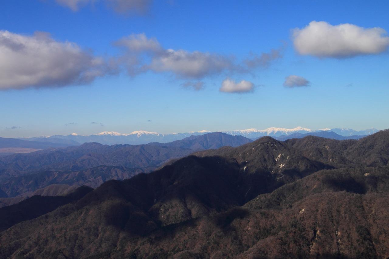 蛭ヶ岳_013