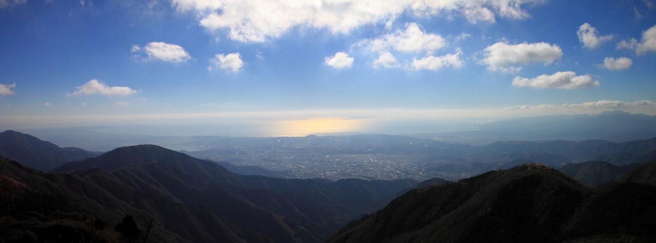 蛭ヶ岳_015