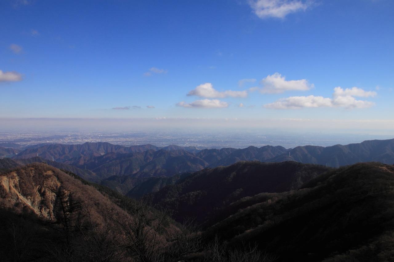 蛭ヶ岳_016