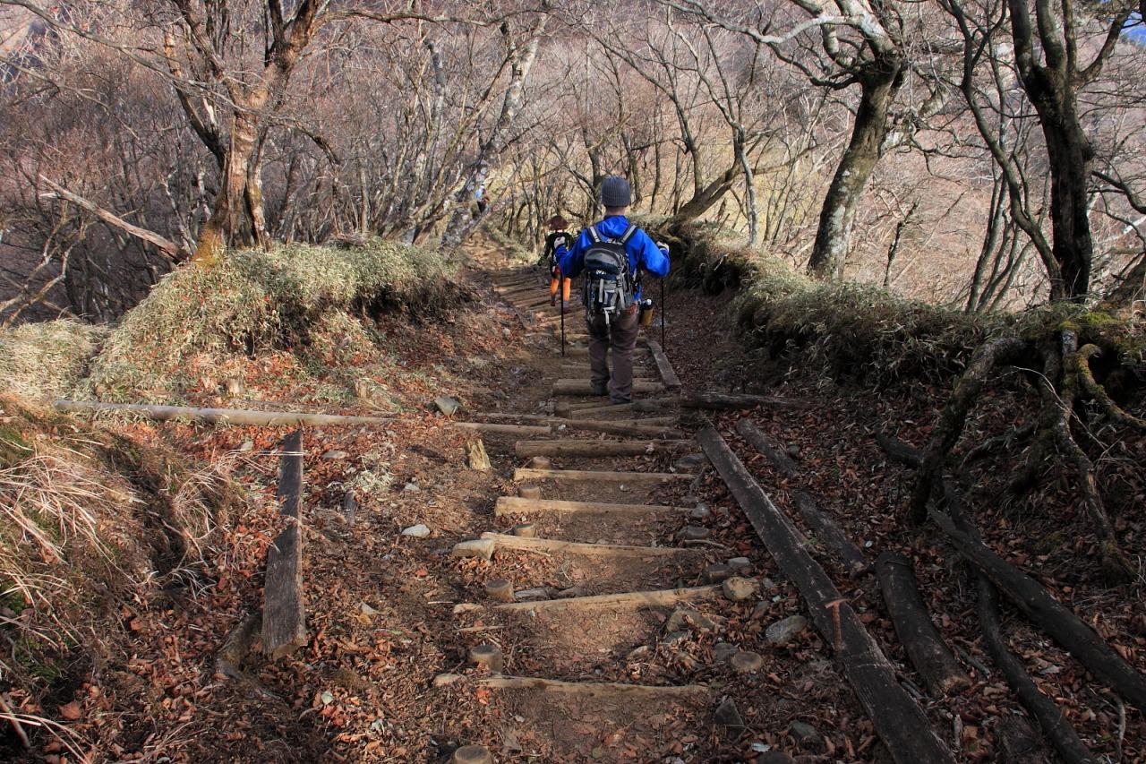 蛭ヶ岳_018