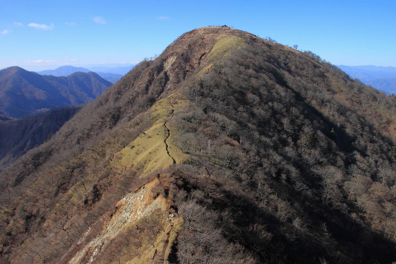 蛭ヶ岳_030
