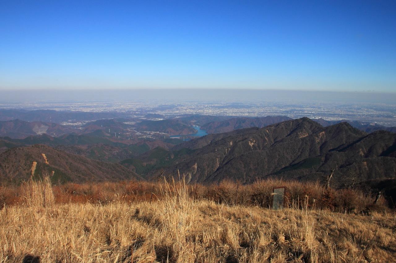 蛭ヶ岳_035