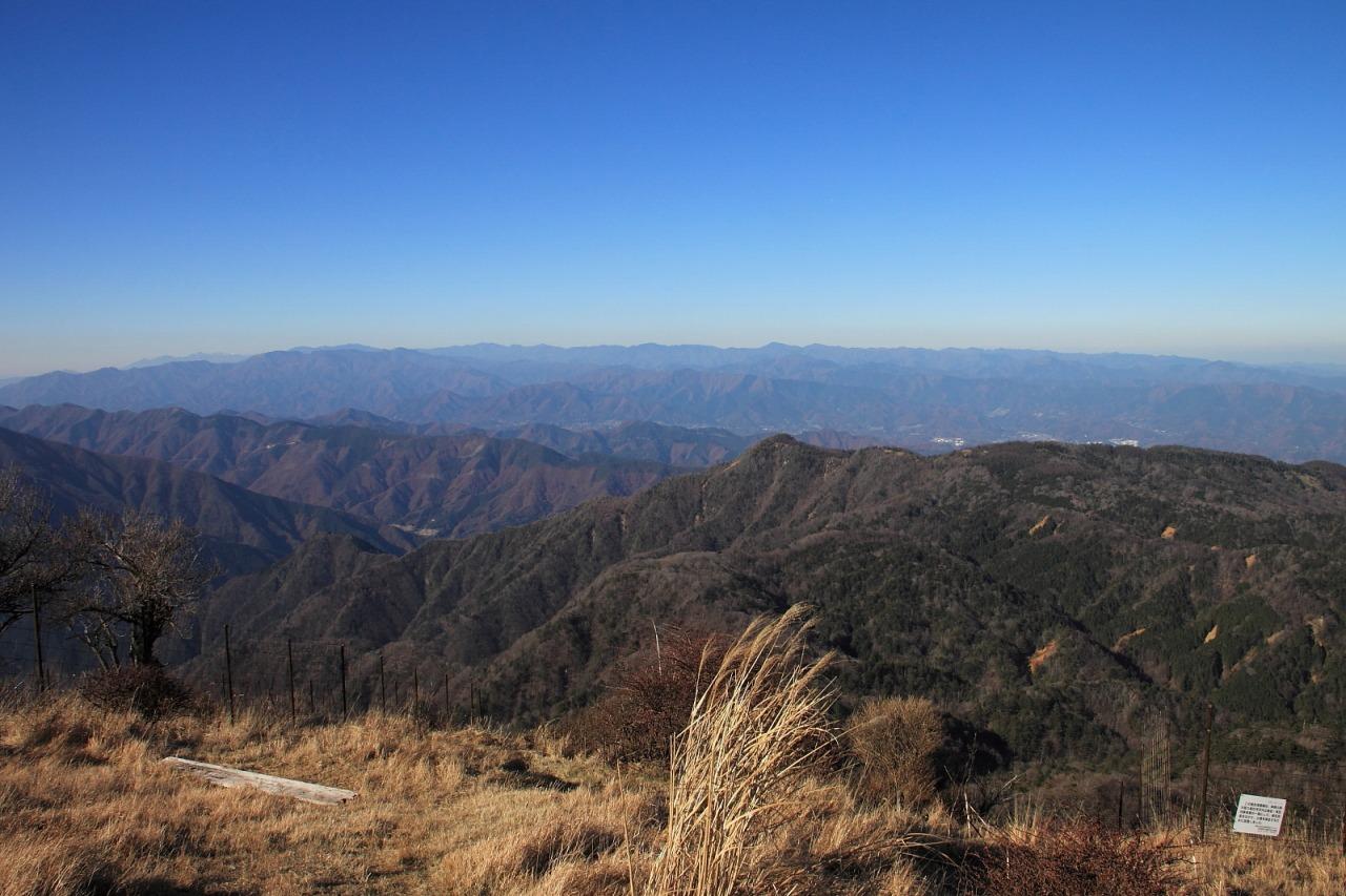 蛭ヶ岳_036