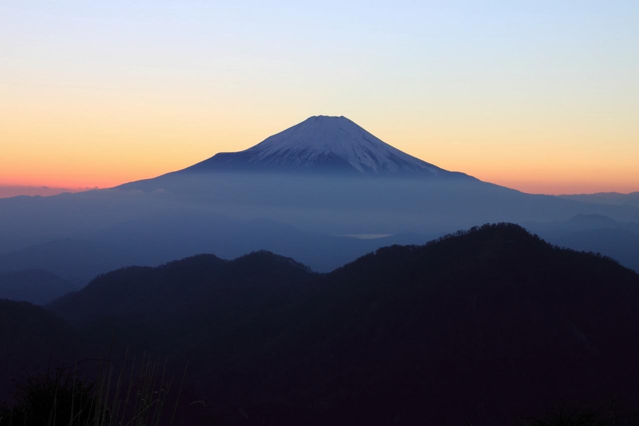 蛭ヶ岳_040