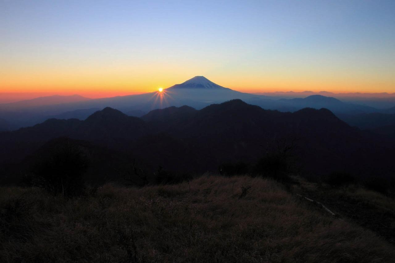 蛭ヶ岳_039