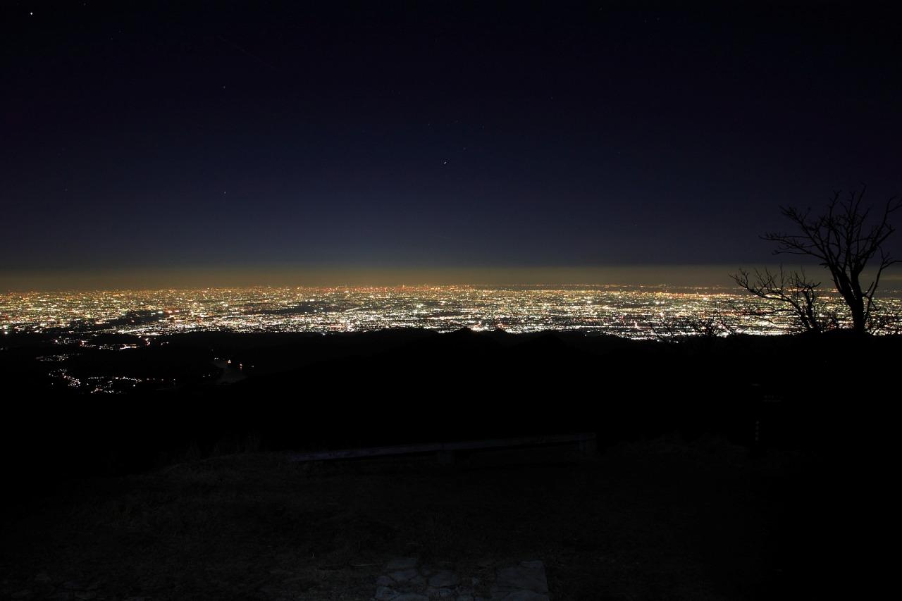 蛭ヶ岳_043