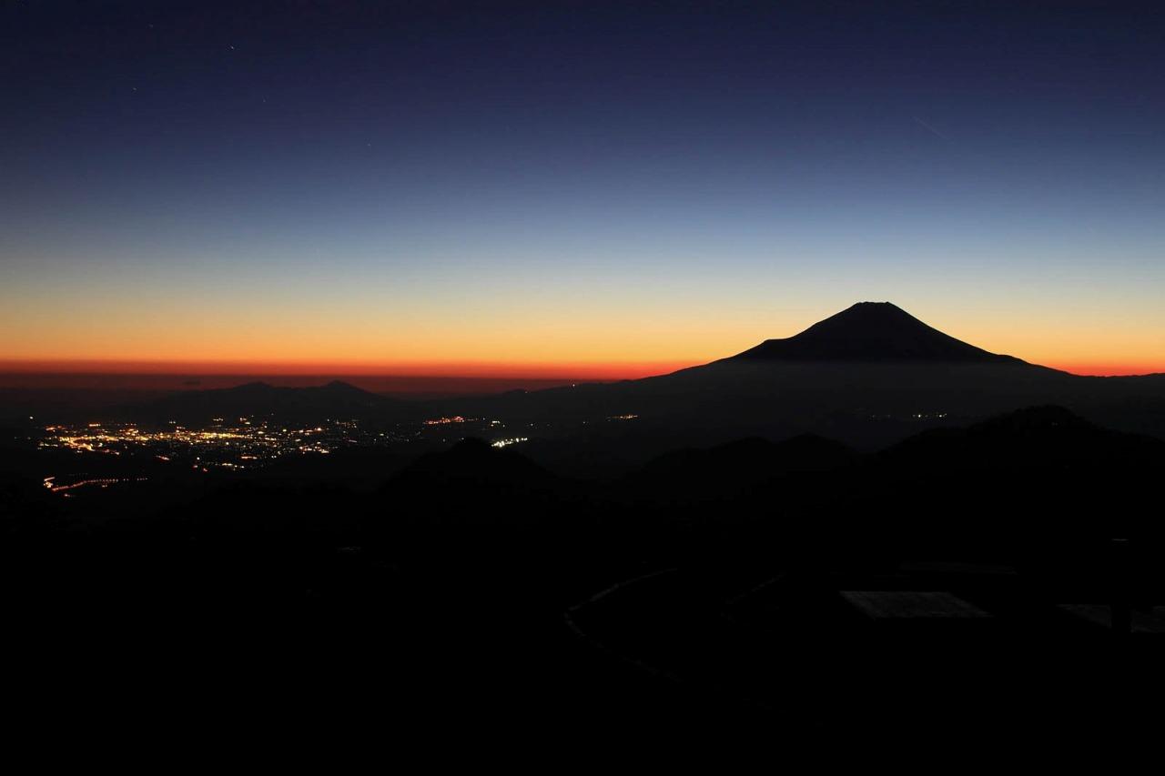 蛭ヶ岳_042