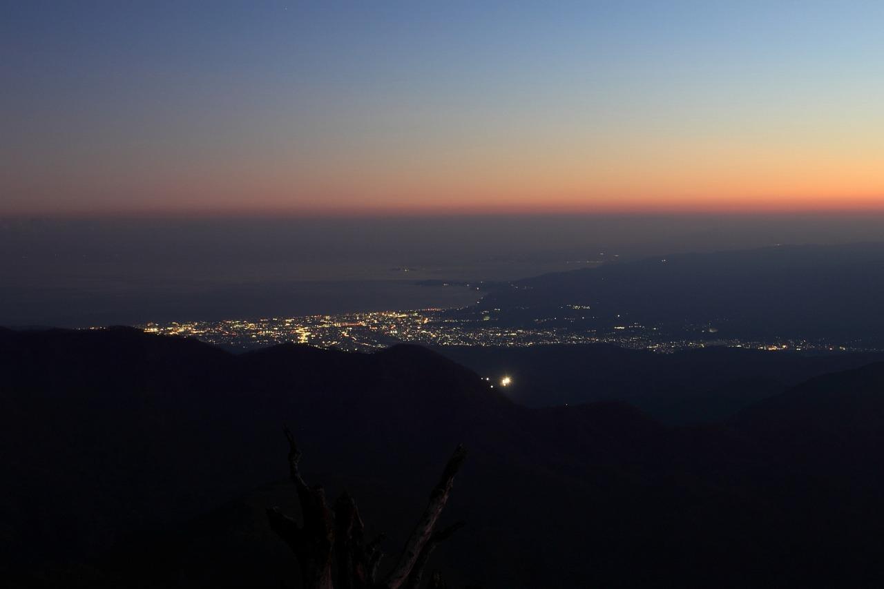 蛭ヶ岳_041