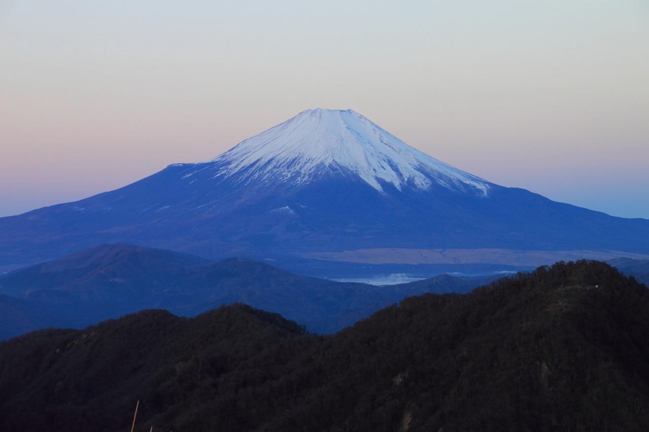 蛭ヶ岳_048