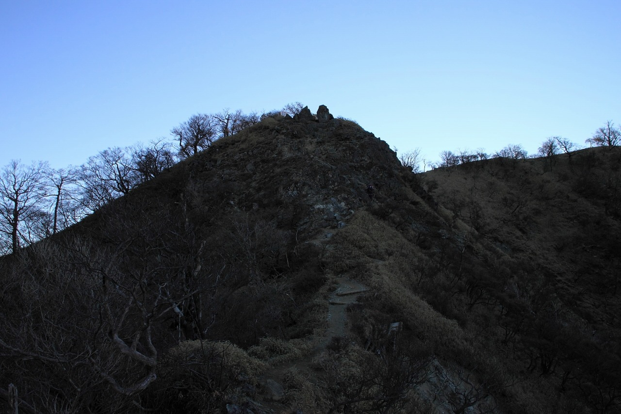 蛭ヶ岳_053