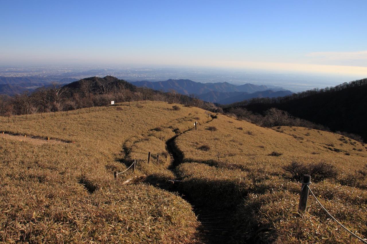 蛭ヶ岳_055