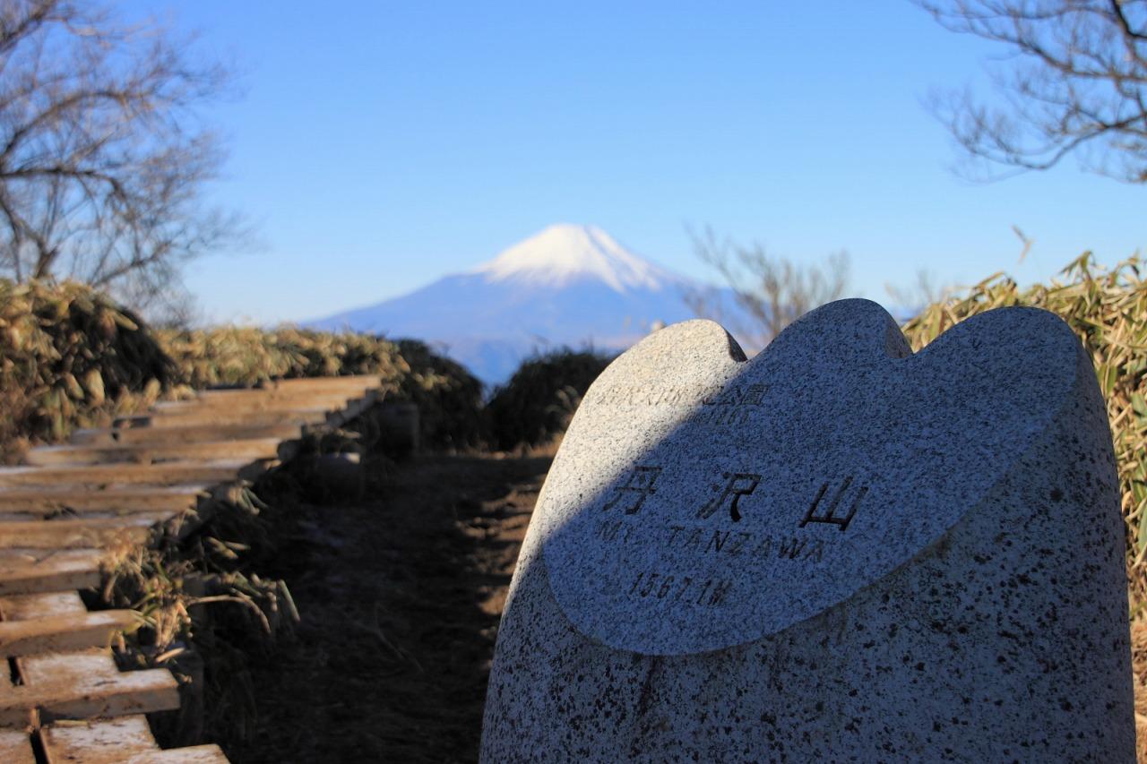 蛭ヶ岳_056