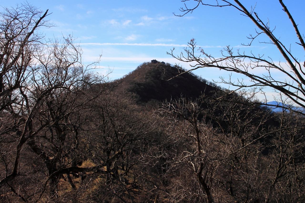 蛭ヶ岳_057