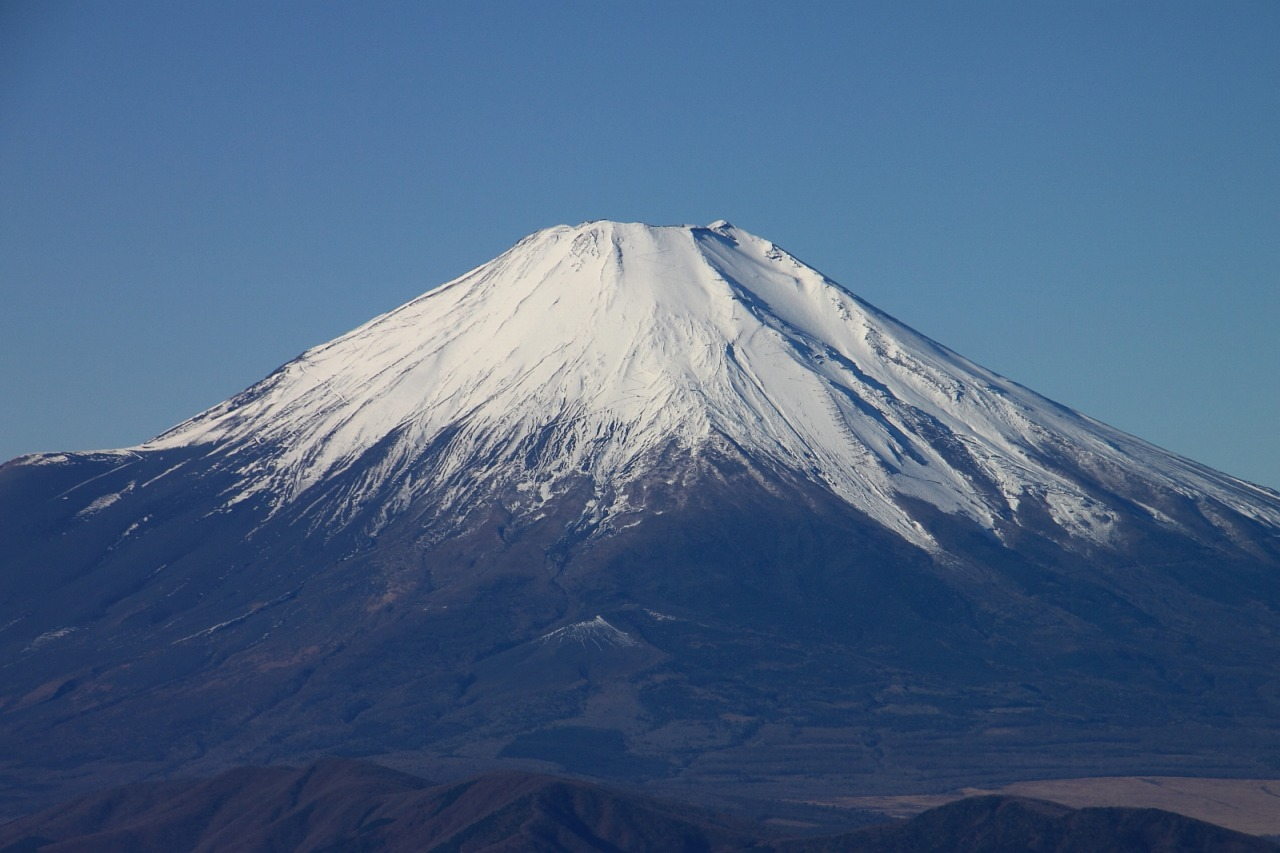 蛭ヶ岳_059