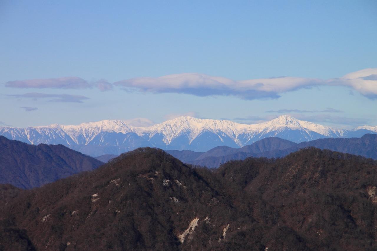 蛭ヶ岳_060