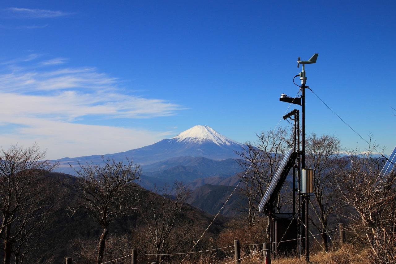 蛭ヶ岳_068