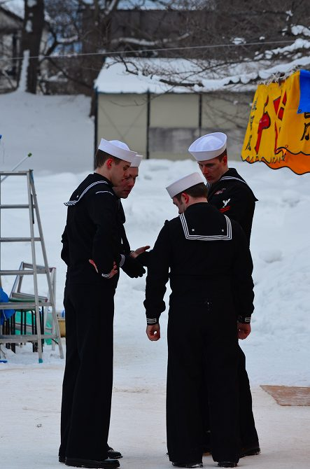 2014雪灯籠まつり (42)