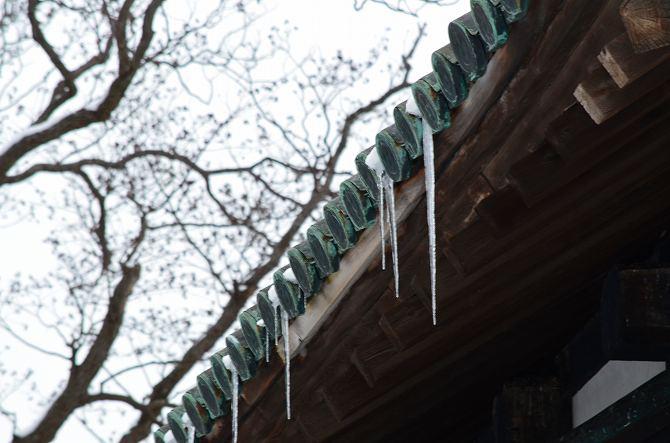 2014雪灯籠まつり (4)