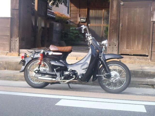 KさまリトルFI20131101 (2)