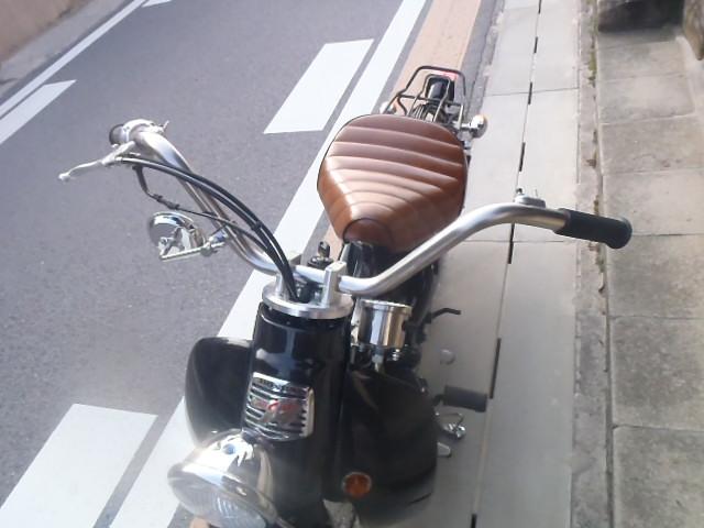 KさまリトルFI20131101 (5)