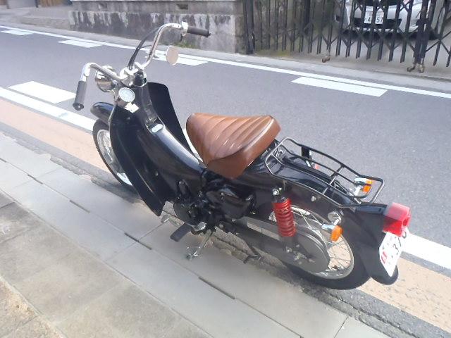 KさまリトルFI20131101 (6)