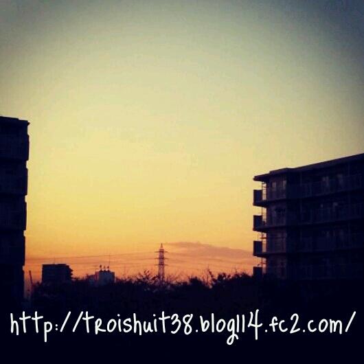 fc2_2013-11-22_21-44-27-606.jpg