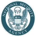 NSA tapping