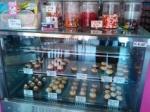 cupcake creations01