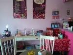 cupcake creations02