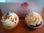 cupcake creations04