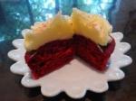 cupcake creations05