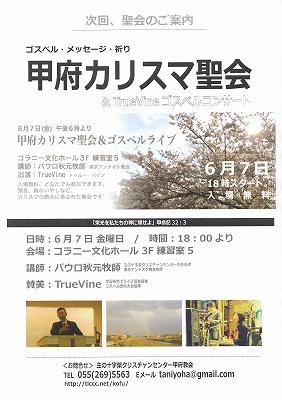 20130607_seikai.jpg