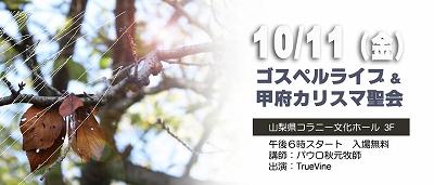 seikai_banner.jpg