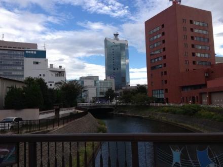 20131011_2.jpg