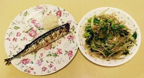 20141026_01_夕食