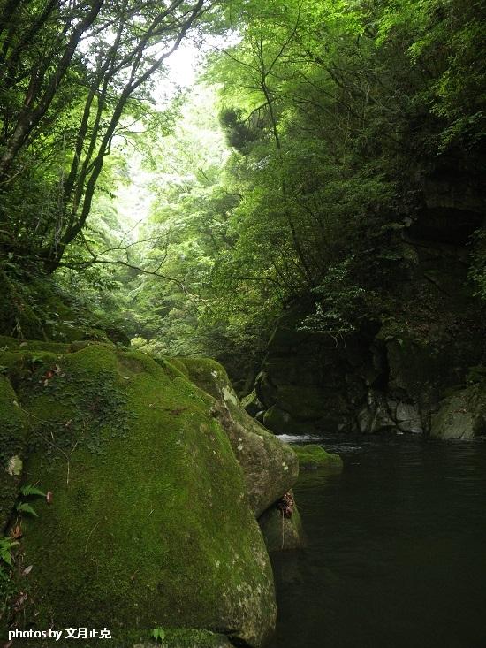 5-29-谷川風景-1a