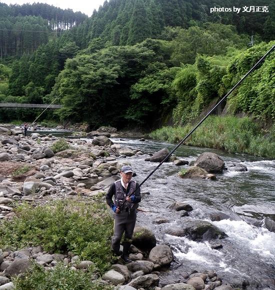 2013-6-29-鮎釣り風景-6a
