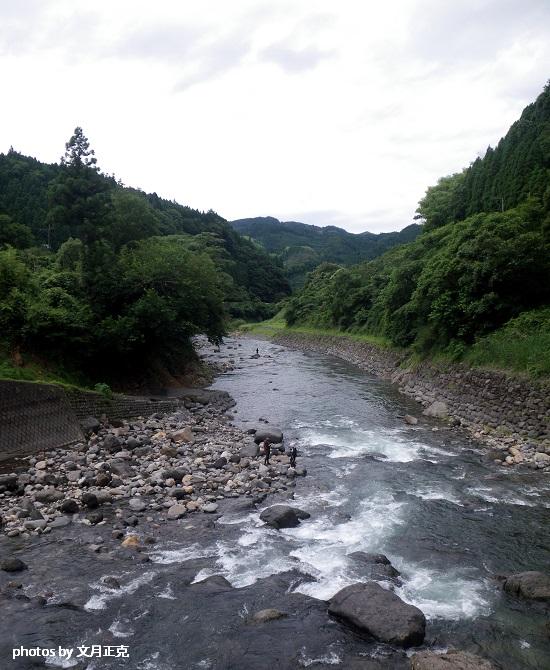 2013-6-29-鮎釣り風景-8a