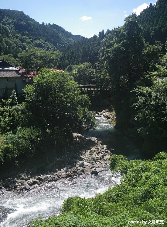 2013-7-梅野川-風景-縦-1a