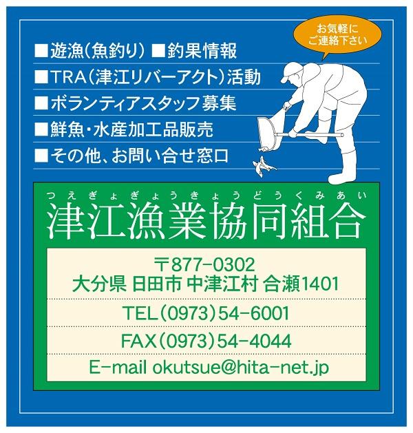 ブログ用/総合連絡先