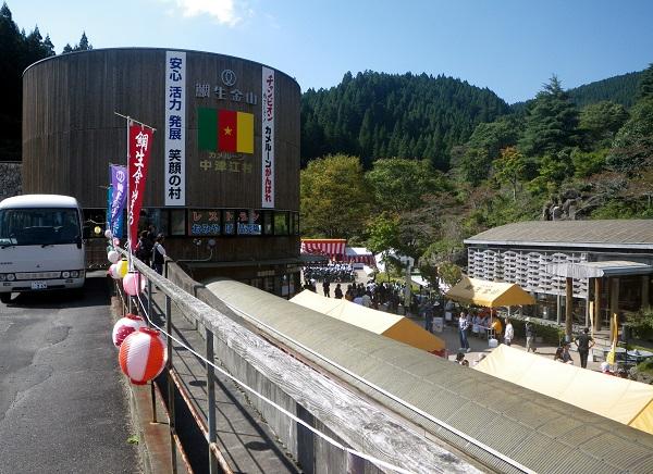 2012/鯛生金山/金山まつり-横-01