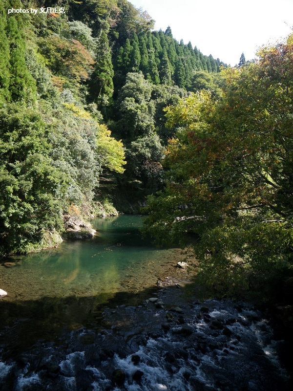 川原川-秋-風景-01a