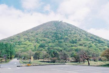 haruna-001.jpg